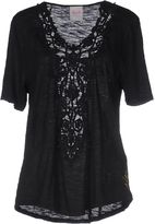 Nolita T-shirts - Item 37921004
