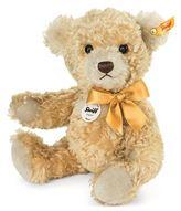 Steiff Benny Teddy Bear