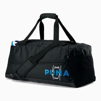 Puma Basketball Duffel Bag