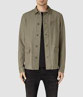 AllSaints Manse Jacket