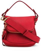 Tom Ford Jennifer shoulder bag