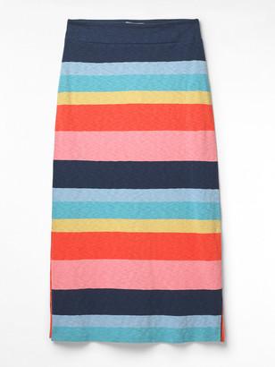 White Stuff Jennie Fairtrade Maxi Skirt