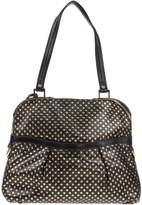 Braccialini Shoulder bags - Item 45361871