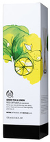 The Body Shop Green Tea & Lemon Reed Diffuser