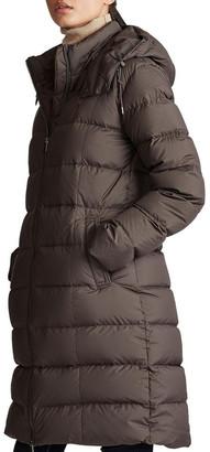 Polo Ralph Lauren Belmont Down-Fill Coat