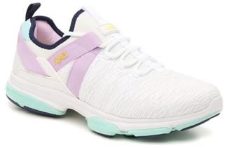 Ryka DedicationXT Training Shoe - Women's