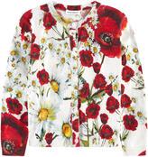 Dolce & Gabbana Knit cardigan