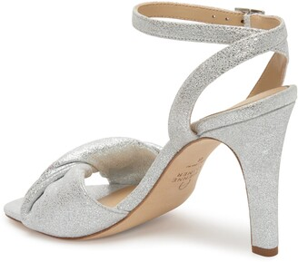 Etienne Aigner Martana Ankle Strap Sandal