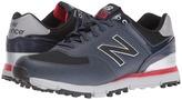 New Balance Golf - NBG518 Men's Golf Shoes