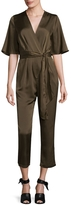 The Fifth Label Women's Changing Course Jumpsuit