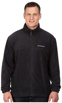 Thumbnail for your product : Columbia Big Tall Steens Mountain Full Zip 2.0 Jacket