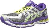 Asics Women's Gel-Kayano 21 D Running Shoe