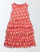 Boden Vanda Dress