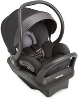 Maxi-Cosi Mico Max 30 Infant Car Seat in Devoted Black