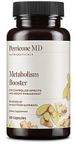 N.V. Perricone Metabolism Booster Supplement