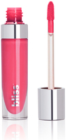 Bliss Bold Over Liquefied Lipstick (Guav-Va-Voom)