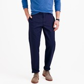 J.Crew Essential chino in regular fit