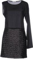 Cycle Short dresses - Item 34682590