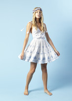 Winston White Ivy Dress
