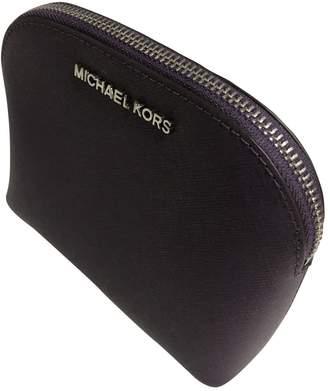 Michael Kors Other Fur Purses, wallets & cases
