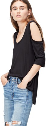 Find. 70187 Womens Tops