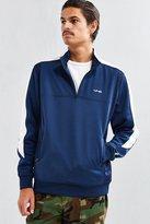 Undefeated Strike Half-Zip Sweatshirt