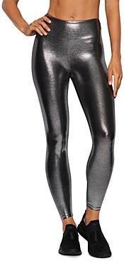 Heroine Sport Marvel High Rise Leggings