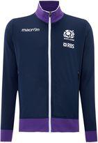 Scottish Rugby Anthem Jacket