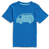 Tommy Hilfiger Ride Along T-Shirt