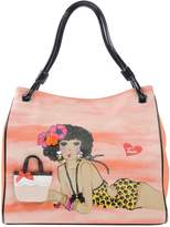 Braccialini Backpacks & Fanny packs - Item 45349772