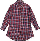 Sun 68 Shirts - Item 38480307