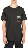 Volcom Men's Mag T-Shirt