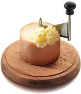 Boska Taste Cheese Curler