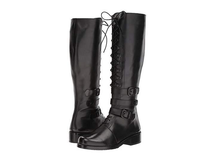 Stuart Weitzman Policelady Women's Shoes