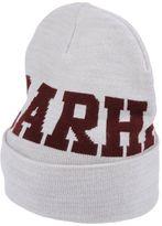 Carhartt Hats - Item 46524605