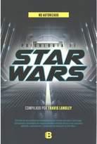 Star Wars Psicología de Psychology: Dark Side of the Mind (Paperback) (Travis Langley)