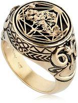 Ram Chevalier Ring