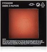 The Body Shop Eyeshade Refill,0.07 Ounce