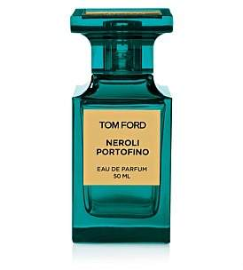 Tom Ford Neroli Portofino Eau De Parfum 50Ml
