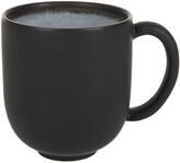 Jars Tourron Mug