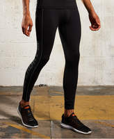 Superdry Sports Athletic Leggings