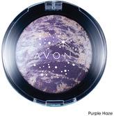 Avon Cosmic Eyeshadow in Outlet