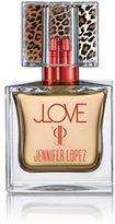 JLO by Jennifer Lopez JLove by Women's Perfume - Eau de Parfum