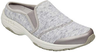 Easy Spirit Womens Takeit2 Clogs Round Toe