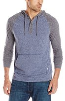 Levi's Men's Earl Long-Sleeve Jersey Pullover