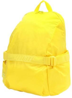 Puma Backpacks & Bum bags