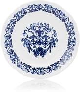 Richard Ginori Babele Antico Salad/Dessert Plate
