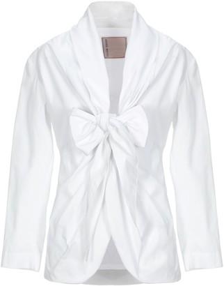 Antonio Marras Suit jackets