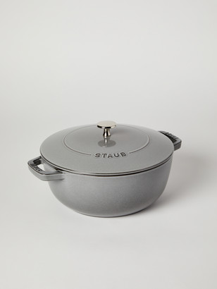 Staub Essential French Cast Iron Oven