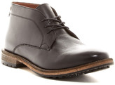 Frank Wright Bank Chukka Boot